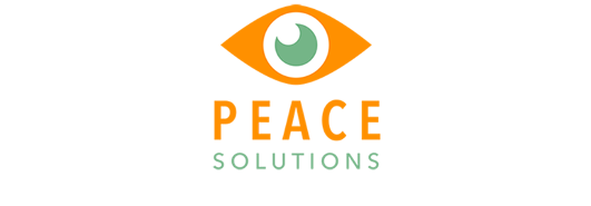 PEACE SOLUTIONS, Logo